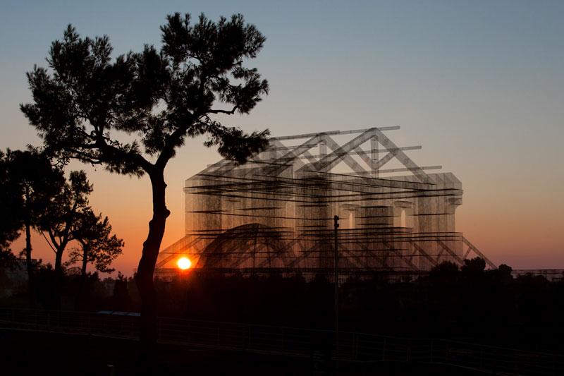 edoardo tresoldi wire mesh building (5)