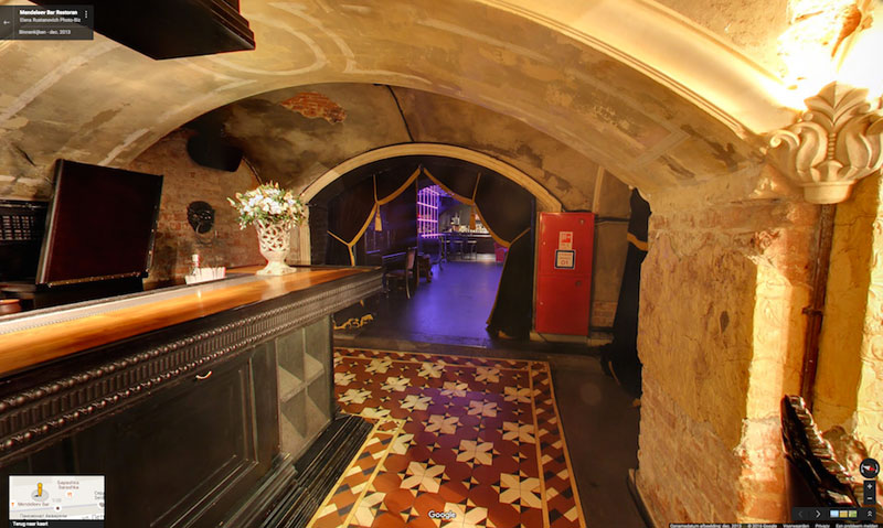 hidden speakeasy in moscow lucky noodle mendeleev bar (11)