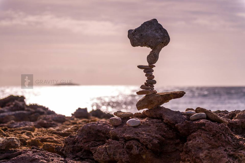 rock balancing by michael grab (11)