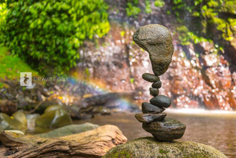 rock balancing by michael grab (17)