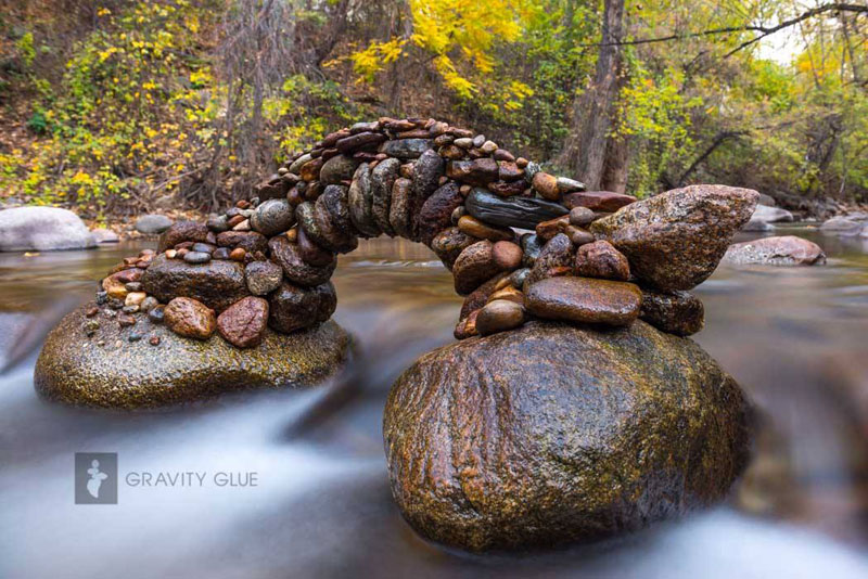 rock balancing by michael grab (18)