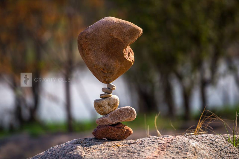 rock balancing by michael grab (2)