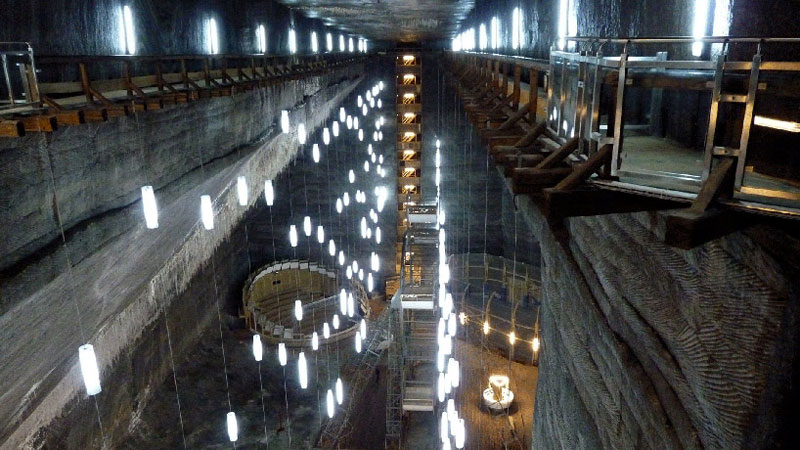salina turda salt mine romania (10)