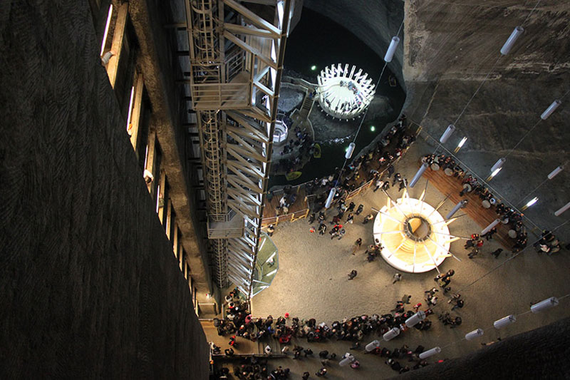 salina turda salt mine romania (11)