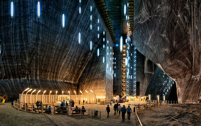 salina turda salt mine romania (13)