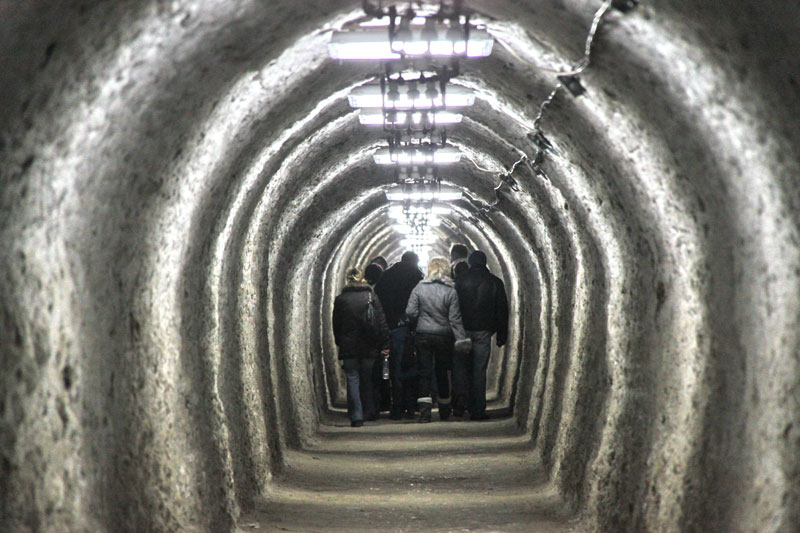 salina turda salt mine romania (14)