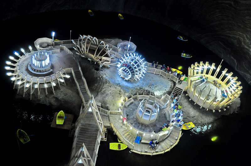 salina turda salt mine romania (15)