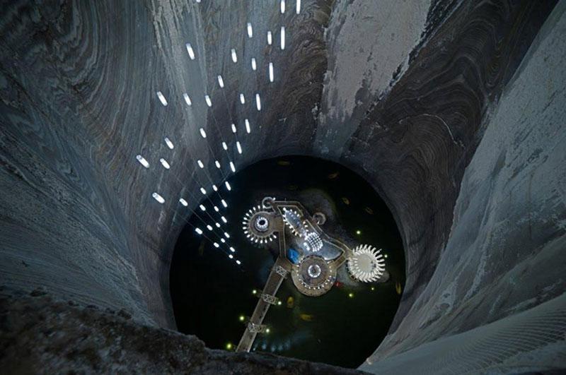 salina turda salt mine romania (5)