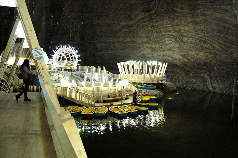 salina turda salt mine romania (6)