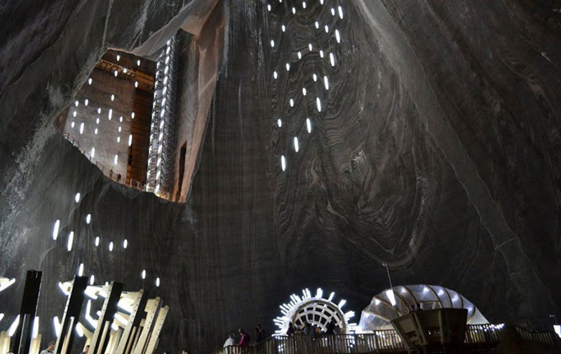 salina turda salt mine romania (9)