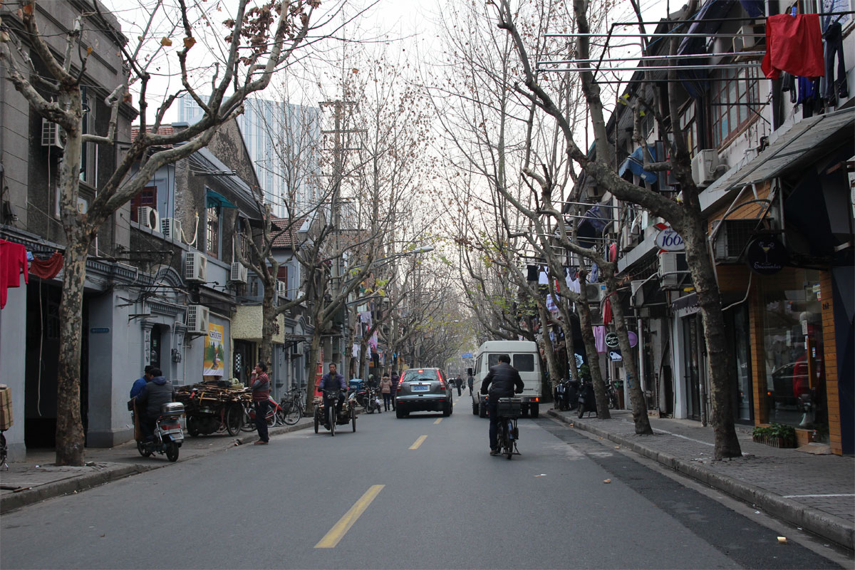 shanghai insiders experience sidecar tour china (1)