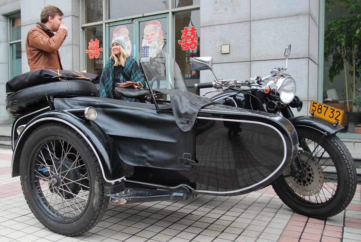 shanghai insiders experience sidecar tour china (5)