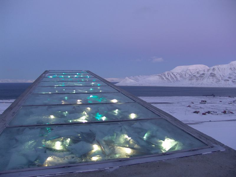 Svalbard-Doomsday-Global-Seed-Vault-(18)
