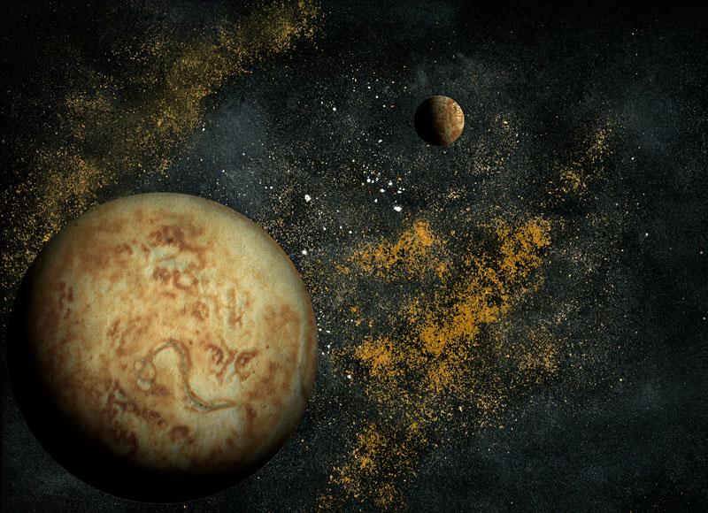 Die Erde, in der wir leben und der Raum, der die Welt ist - Seite 29 Navid-baraty-is-creating-fictional-space-scenes-by-scanning-food-on-a-photo-scanner-2