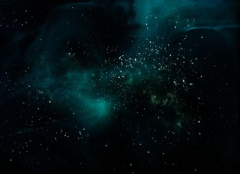 Die Erde, in der wir leben und der Raum, der die Welt ist - Seite 29 Navid-baraty-is-creating-fictional-space-scenes-by-scanning-food-on-a-photo-scanner-3