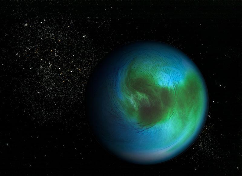 Die Erde, in der wir leben und der Raum, der die Welt ist - Seite 29 Navid-baraty-is-creating-fictional-space-scenes-by-scanning-food-on-a-photo-scanner-4