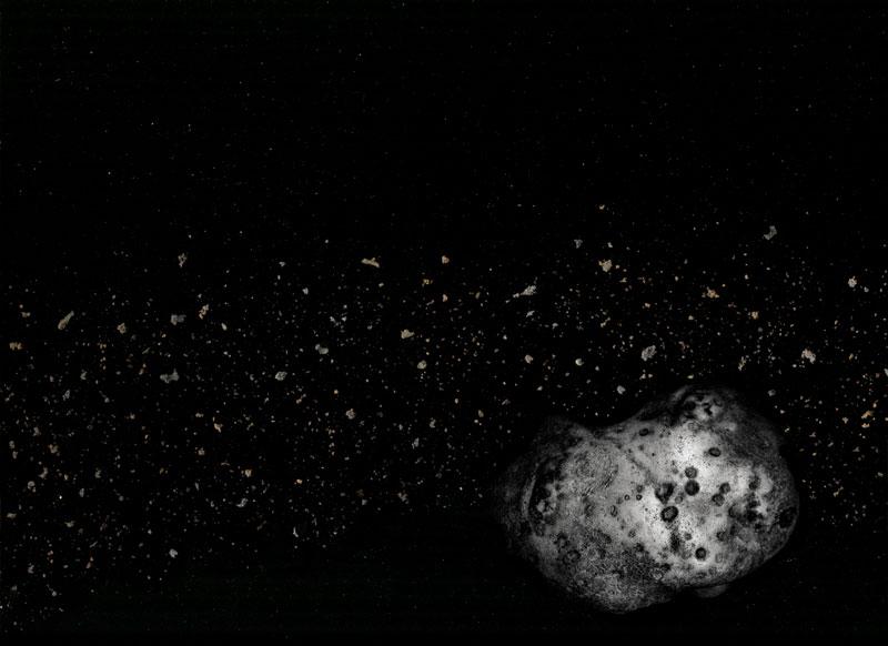 Die Erde, in der wir leben und der Raum, der die Welt ist - Seite 29 Navid-baraty-is-creating-fictional-space-scenes-by-scanning-food-on-a-photo-scanner-8