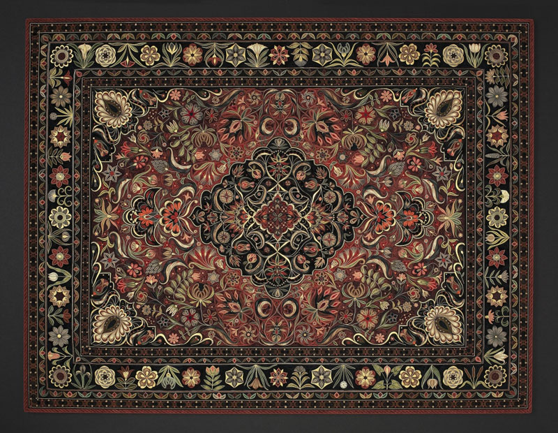 gentleman the s a rug guide gazette beautiful rugs oriental