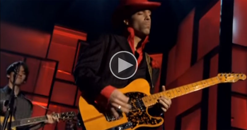 prince-guitar-solo-rock-and-roll-hall-of-fame