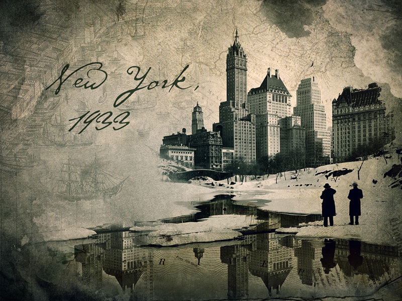 the old new world by alexey zakharov (2)
