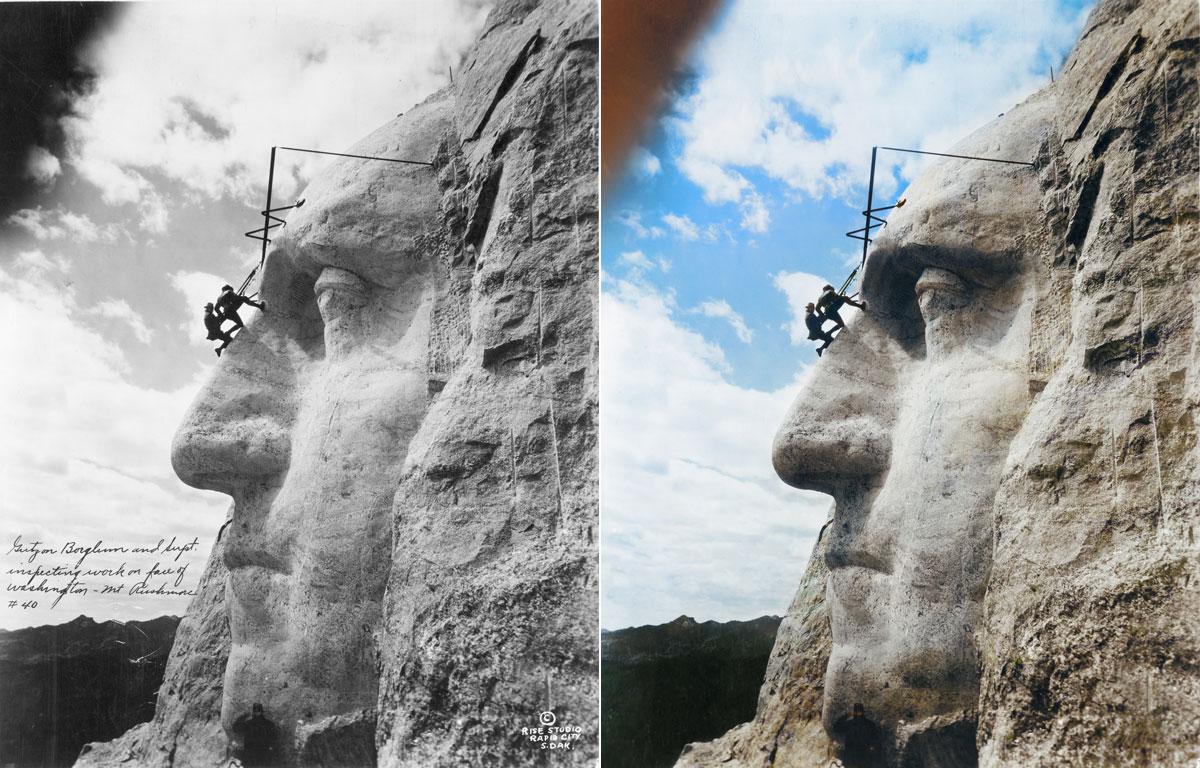 TPTM_11_Mount_Rushmore_1932