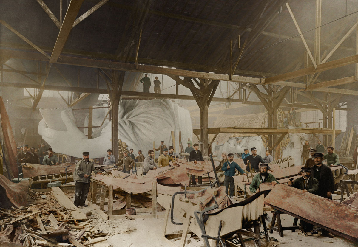 TPTM_15_Statue_of_Liberty_Workshop_1882_FC