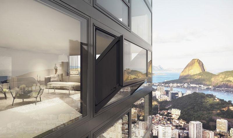 windows that tunr into balconies bloomframe by hofmandujardin (2)