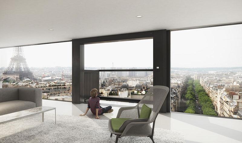 windows that tunr into balconies bloomframe by hofmandujardin (3)
