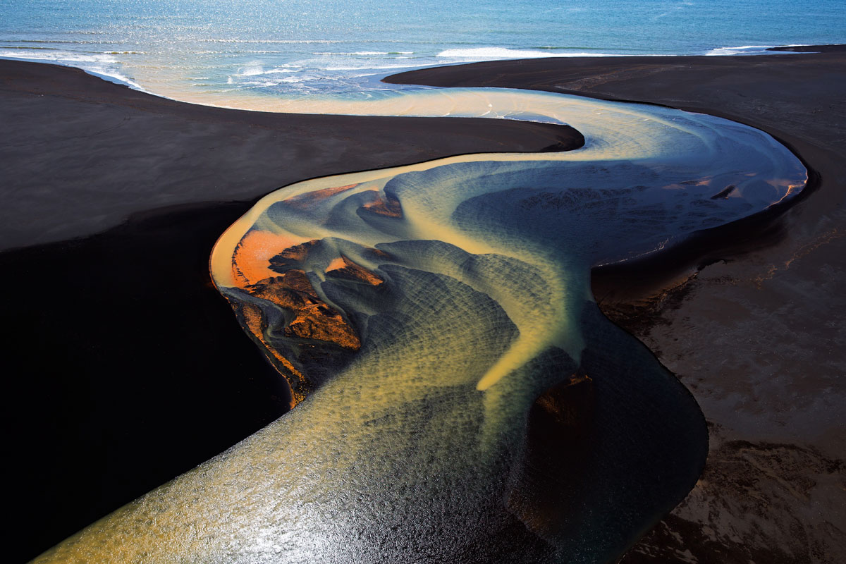 071 The 2016 National Geographic Travel Photographer of the Year Contest (15 Photos)