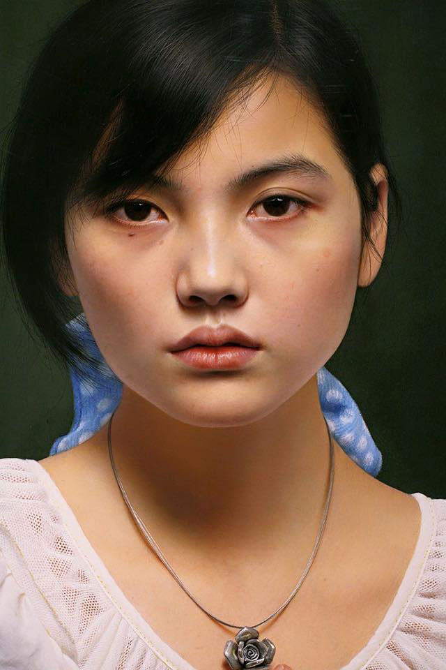 hyperrealistic paintings by leng jun (12)