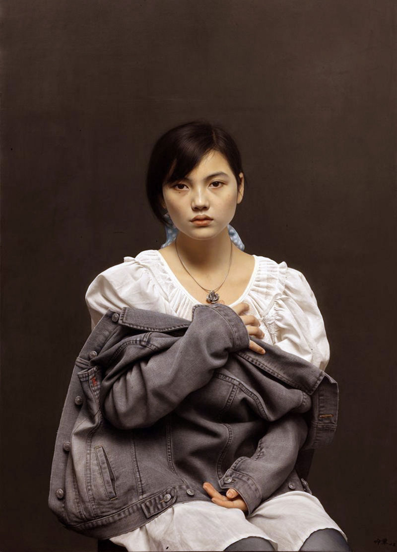hyperrealistic paintings by leng jun (14)