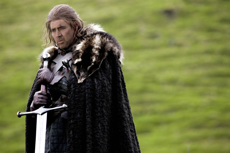 nicolas cage game of thrones photoshop (1)