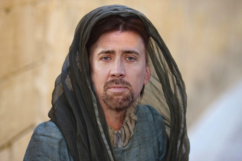 nicolas cage game of thrones photoshop (10)
