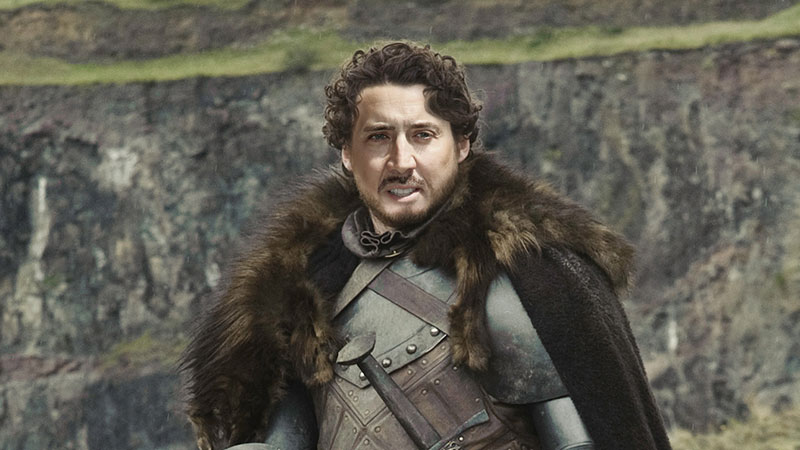nicolas cage game of thrones photoshop (11)
