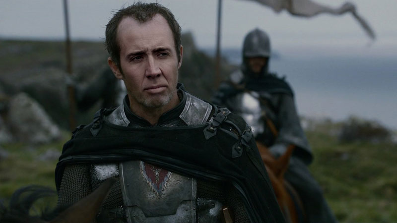 nicolas cage game of thrones photoshop (12)