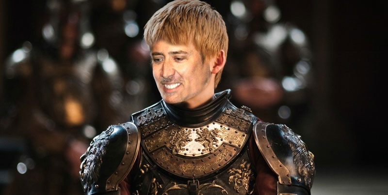 nicolas cage game of thrones photoshop (14)