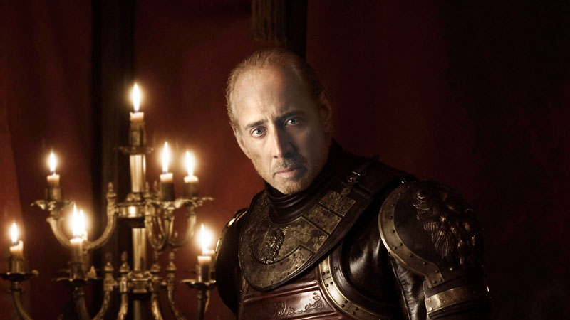 nicolas cage game of thrones photoshop (15)