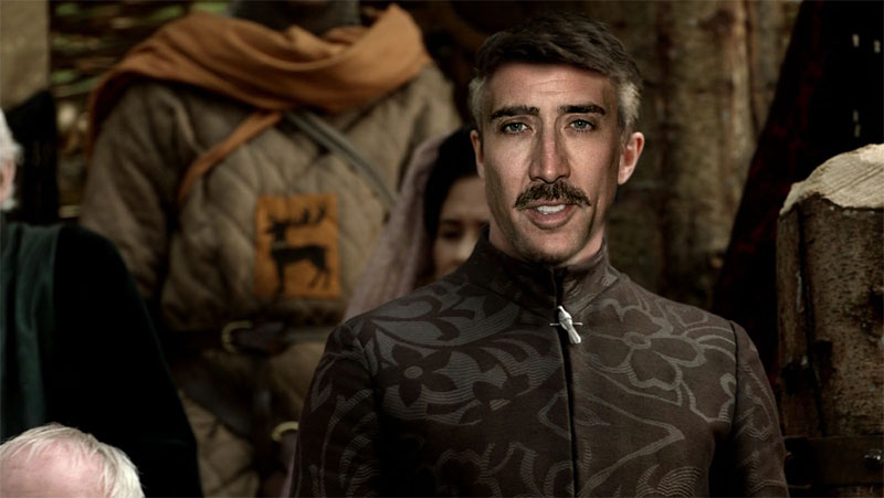nicolas cage game of thrones photoshop (16)