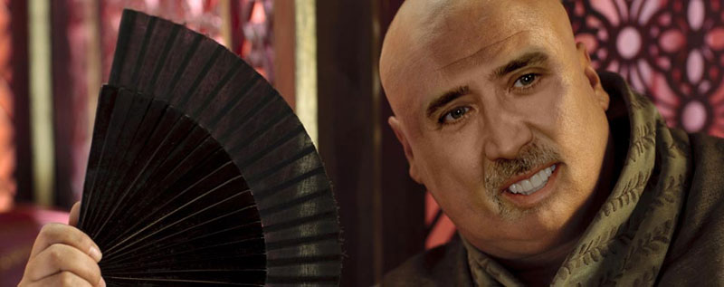 nicolas cage game of thrones photoshop (17)