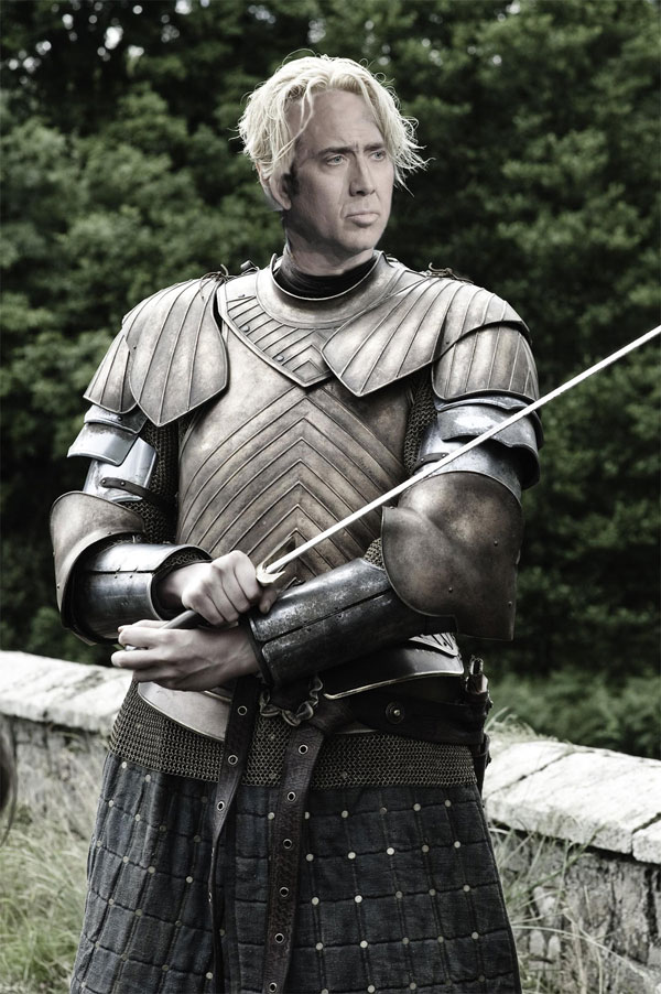 nicolas cage game of thrones photoshop (18)