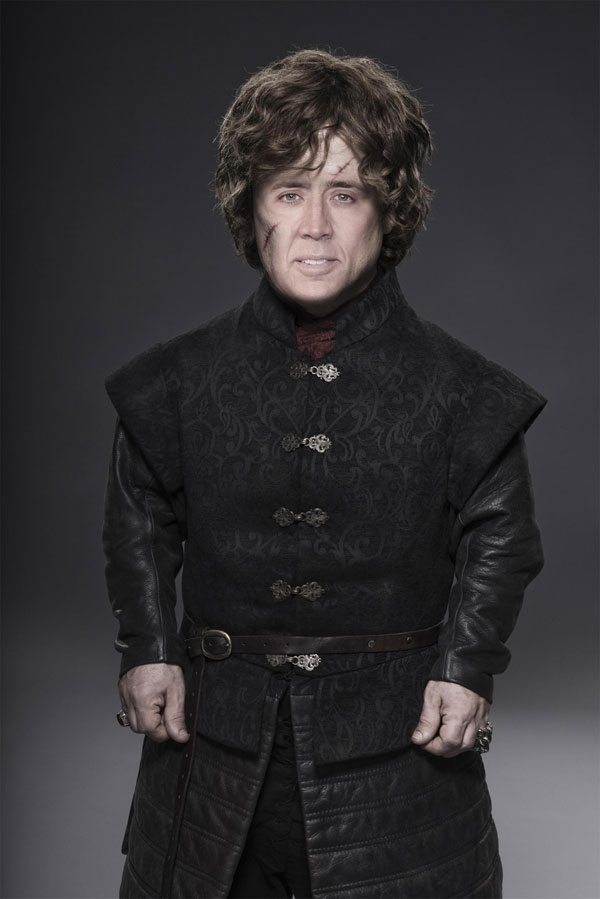 nicolas cage game of thrones photoshop (2)