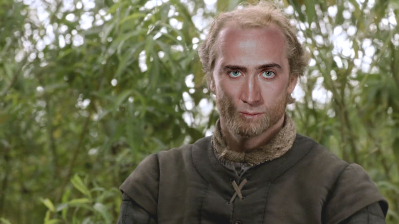 nicolas cage game of thrones photoshop (20)