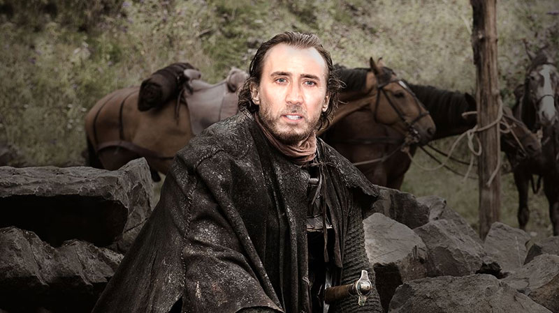 nicolas cage game of thrones photoshop (21)