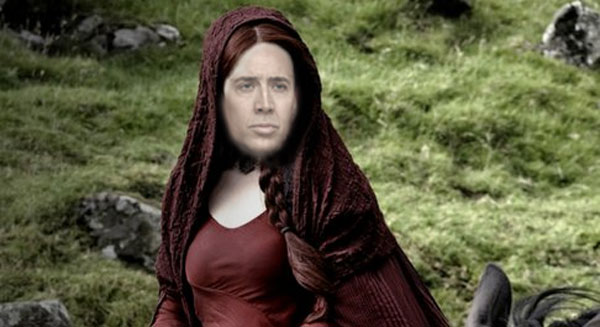 nicolas cage game of thrones photoshop (22)