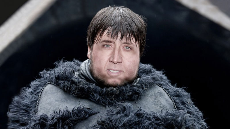 nicolas cage game of thrones photoshop (23)
