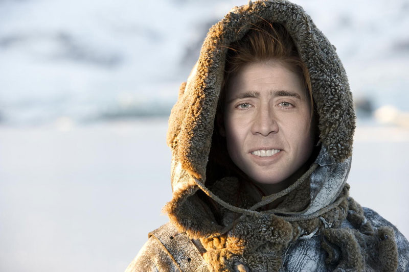 nicolas cage game of thrones photoshop (24)