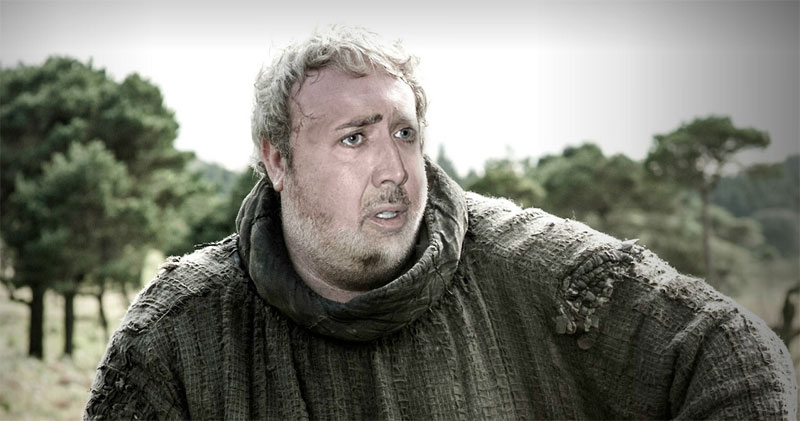 nicolas cage game of thrones photoshop (26)