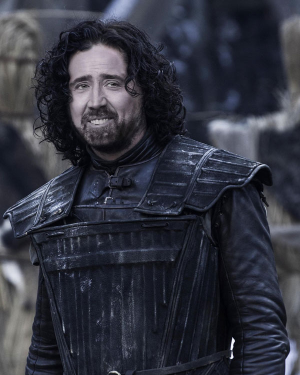 nicolas cage game of thrones photoshop (3)
