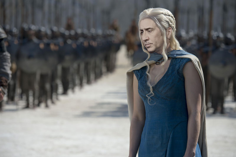 nicolas cage game of thrones photoshop (4)