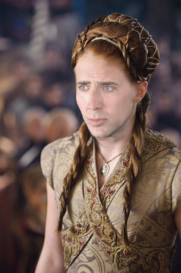nicolas cage game of thrones photoshop (5)